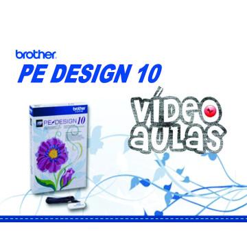 Curso PE Design 10 - OFERTA!!!
