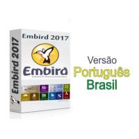 EMBIRD 2017 COMPLETO EM PORTUGUÊS!!