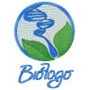 Matrizes Biologia, Biólogo e Biomedicina