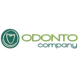Matriz De Bordado Odonto Company